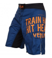 Fightshort Venum Train Hard Hit Heavy