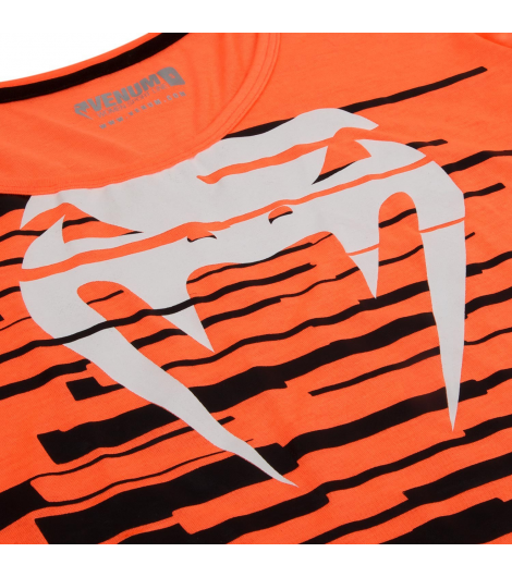 t-shirt Venum Reef