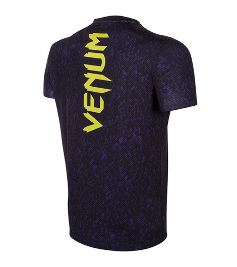 T-shirt Dry Tech Venum Noise