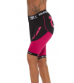 Short de compression « sphere ladies »