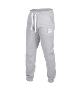Pantalon Jogging Bad Boy