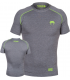 Venum Contender 2.0 Compression Tshirt Short