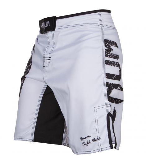 Short Venum Original Giant