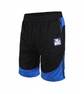 Force Shorts - Bad Boy