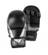 GANTS DE MMA TRAINING SERIES 2.0, BAD BOY